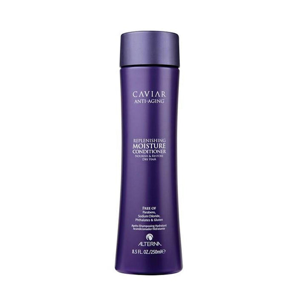 Alterna Haircaire. Caviar Anti-Aging Revitalisant Hydratant - 250 ml & 488 ml - Concept C. Shop