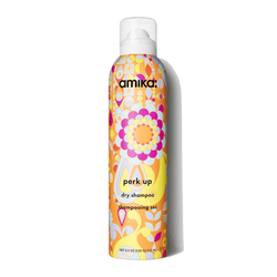 Amika. Shampoing sec Perk Up - 232 ml (en solde) - Concept C. Shop