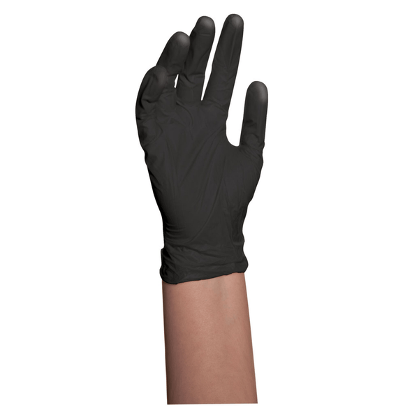BaByliss. Gants en latex - small #BES33704SMUCC - Concept C. Shop