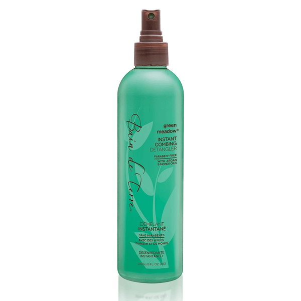 Bain de Terre. Démêlant Instantané Green Meadow - 237ml - Concept C. Shop