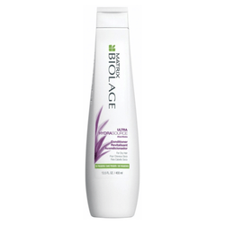 Biolage. Revitalisant Ultra HydraSource - 400ml - Concept C. Shop