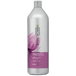 Biolage. Shampoing Full Density - 1000ml - Concept C. Shop