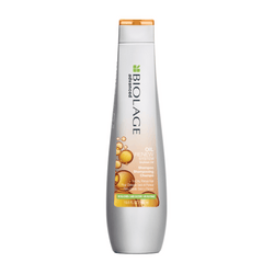 Biolage. Shampoing Oil Renew - 400ml - Concept C. Shop