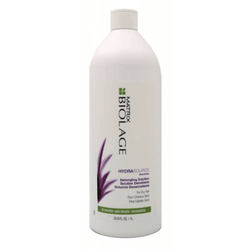 Biolage. Solution Démêlante HydraSource - 1000 ml - Concept C. Shop