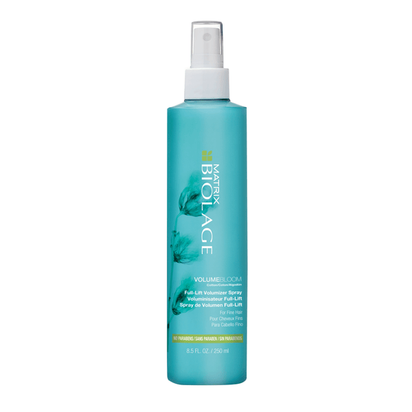 Biolage. Spray Voluminisateur Full-Lift VolumeBloom - 250ml - Concept C. Shop