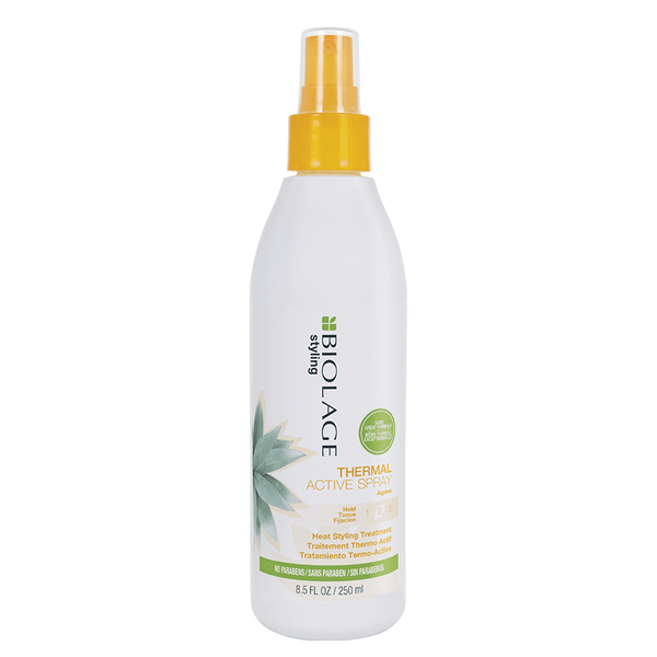 Biolage. Traitement Thermo-Actif - 250ml - Concept C. Shop