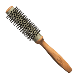 Dannyco. Brosse circulaire Bamboo - 15mm - Concept C. Shop