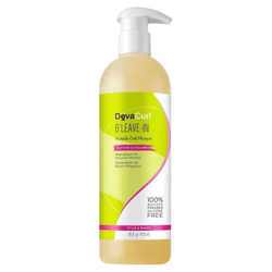 DevaCurl. B'Leave-In - 473ml - Concept C. Shop