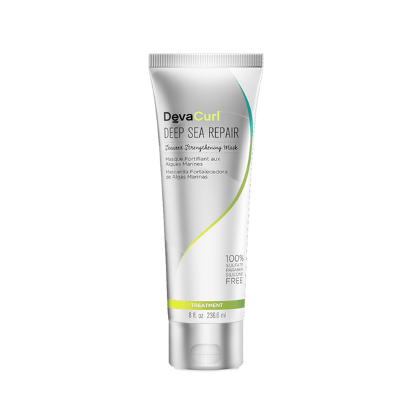 DevaCurl. Deep Sea Repair - 236ml - Concept C. Shop
