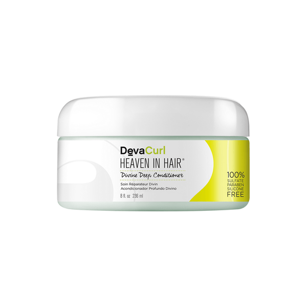 DevaCurl. Heaven in Hair - 236ml - Concept C. Shop