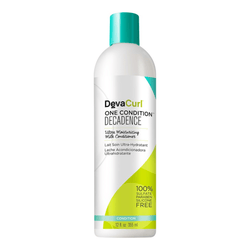 DevaCurl. One Condition Decadence - 355ml - Concept C. Shop