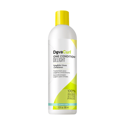 DevaCurl. One Condition Delight - 355ml - Concept C. Shop