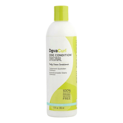 DevaCurl. One Condition original - 355ml - Concept C. Shop