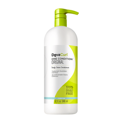 DevaCurl. One Condition original - 946ml - Concept C. Shop
