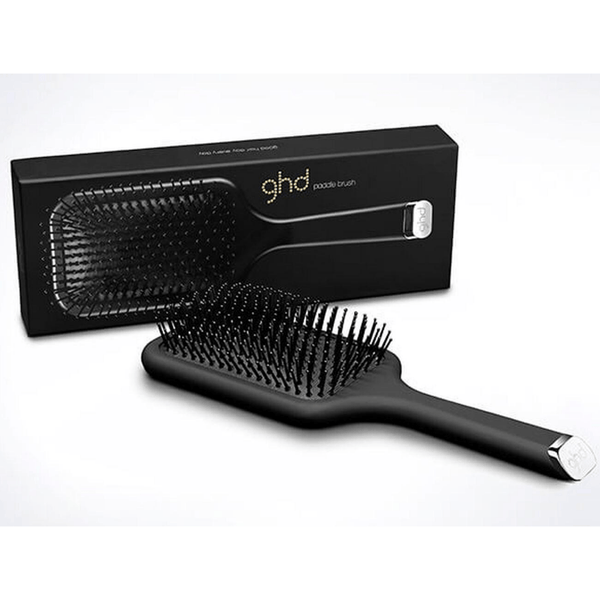 GHD. Brosse plate - Concept C. Shop