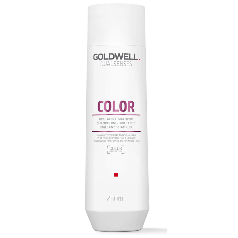 Goldwell. Color Brilliance Shampoo - 300 ml - Concept C. Shop