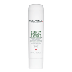 Goldwell. Curly Twist Revitalisant Hydratant - 300 ml - Concept C. Shop