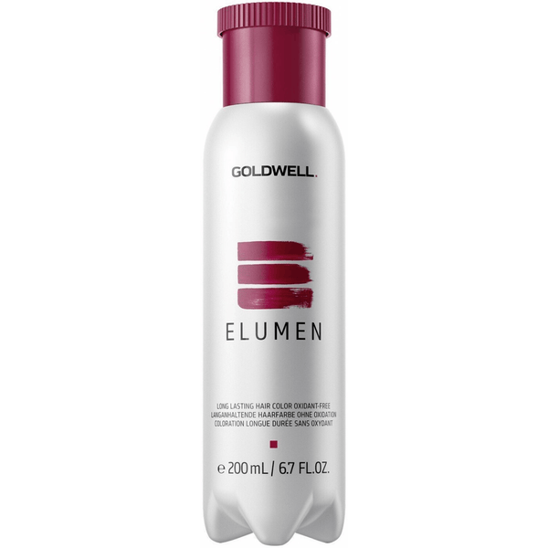 Goldwell. Elumen Coloration - 200ml - Concept C. Shop