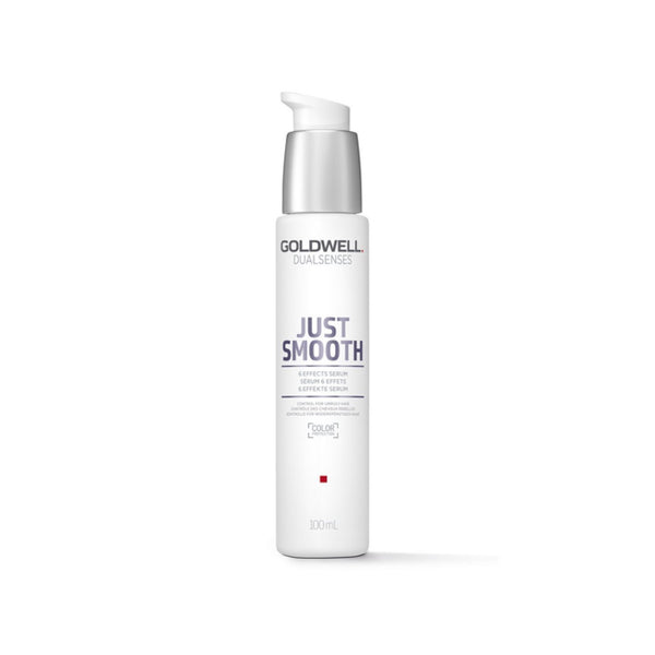 Goldwell. Just Smooth Sérum 6 Effets - 100 ml - Concept C. Shop