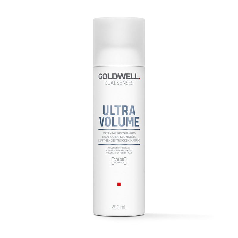 Goldwell. Ultra Volume Shampoing Sec - 250 ml - Concept C. Shop