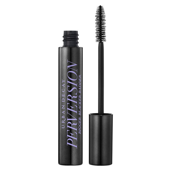 Urban Decay Mascara Perversion Concept C Shop