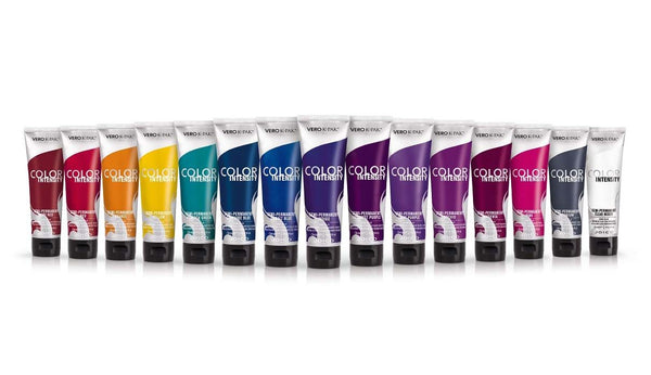 Joico. Color Intensity - 118ml - Concept C. Shop