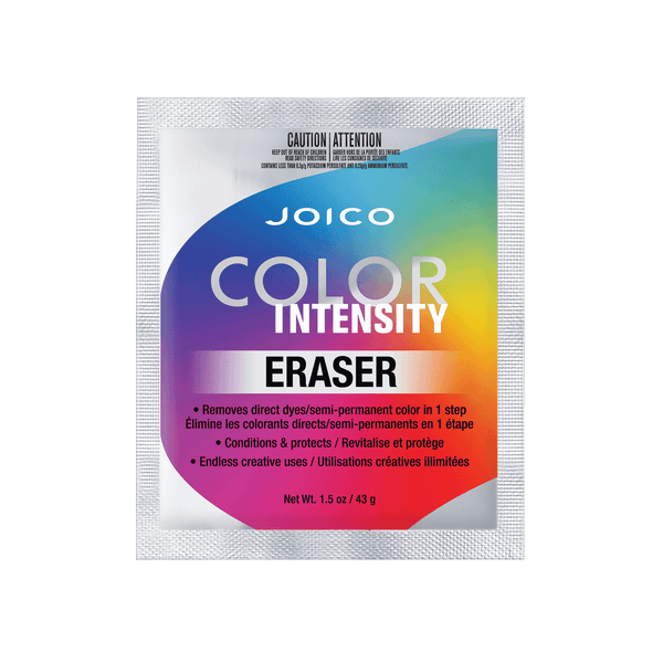 Joico. Color Intensity Effaceur de Couleur Eraser - 43g - Concept C. Shop