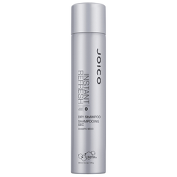 Joico. Shampoing Sec Instant Refresh - 200ML - Concept C. Shop
