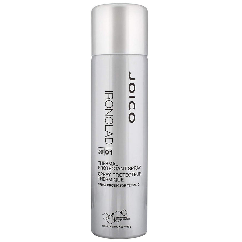 Joico. Spray Thermo-protecteur Ironclad - 233ML - Concept C. Shop