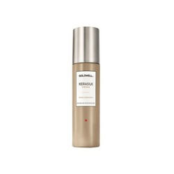 Kerasilk. brume anti-humidité - 150ml - Concept C. Shop