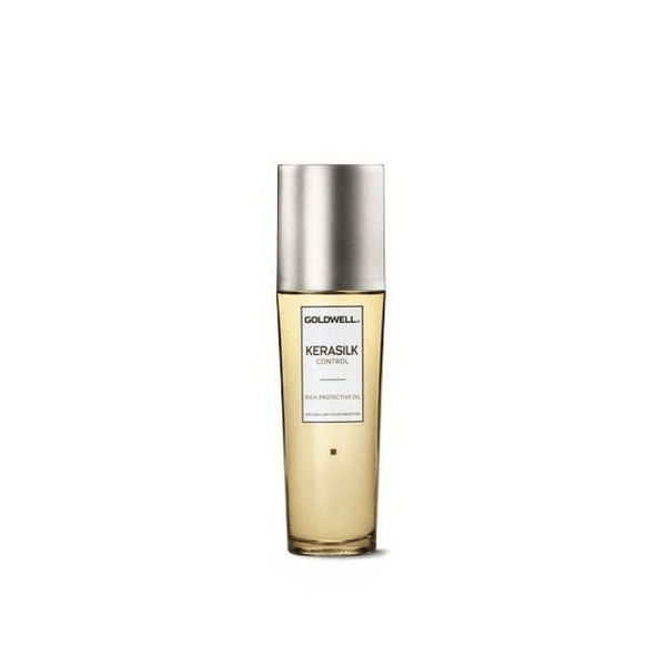 Kerasilk. huile riche protectrice - 75ml - Concept C. Shop