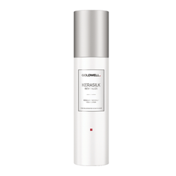 Kerasilk. Masque équilibrant Revitalize - 119 ml - Concept C. Shop