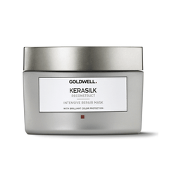 Kerasilk. masque réparation intense reconstruct - 200ml - Concept C. Shop