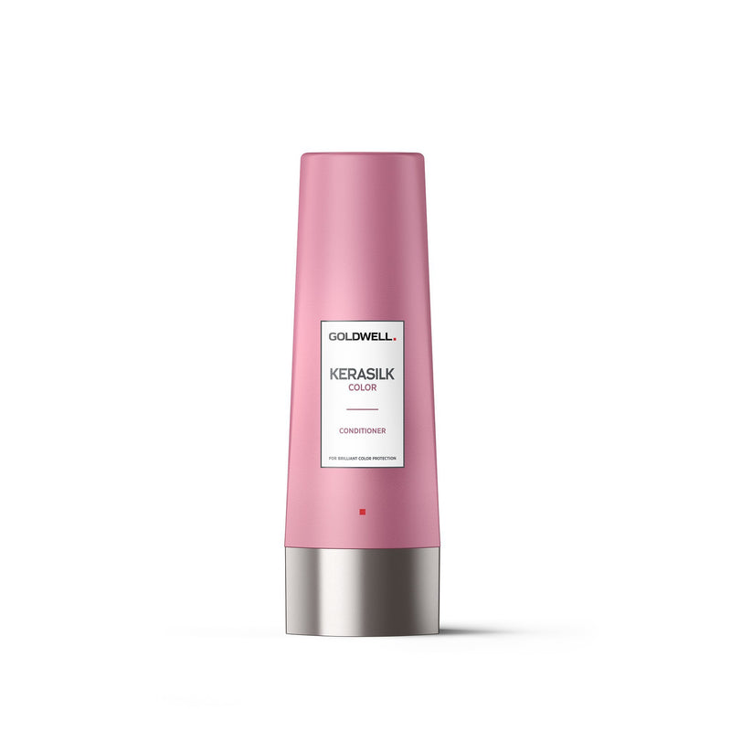 Kerasilk. Revitalisant Doux Kerasilk Color - 200ml - Concept C. Shop