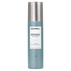 Kerasilk. revitalisant mousse volumisant repower - 150ml - Concept C. Shop