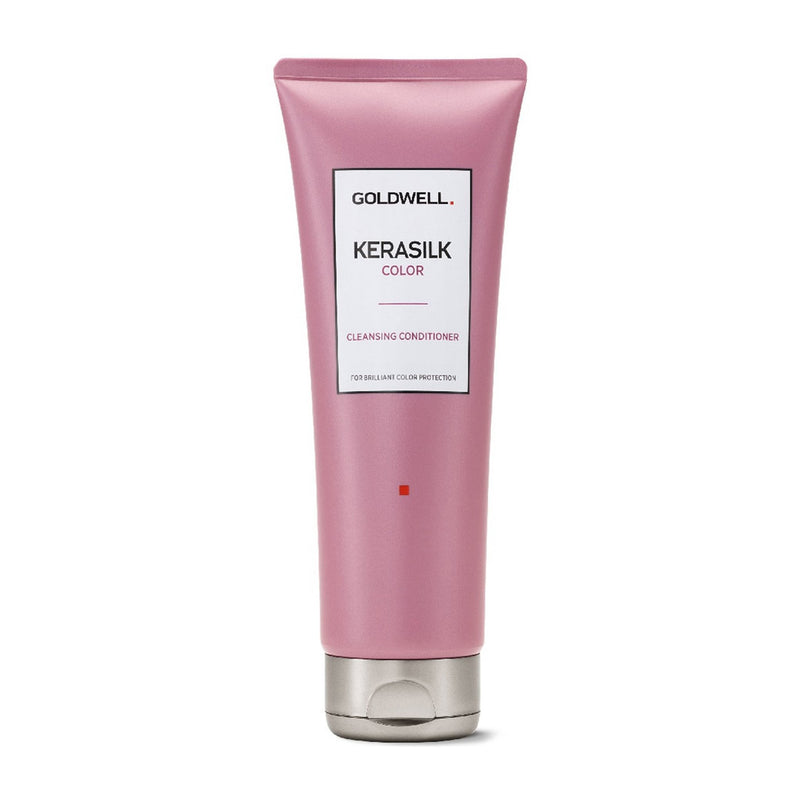 Kerasilk. Revitalisant Nettoyant Kerasilk Color - 250ml - Concept C. Shop