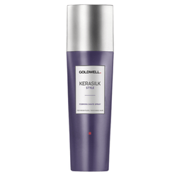 Kerasilk. spray coiffant thermo-actif - 125ml - Concept C. Shop