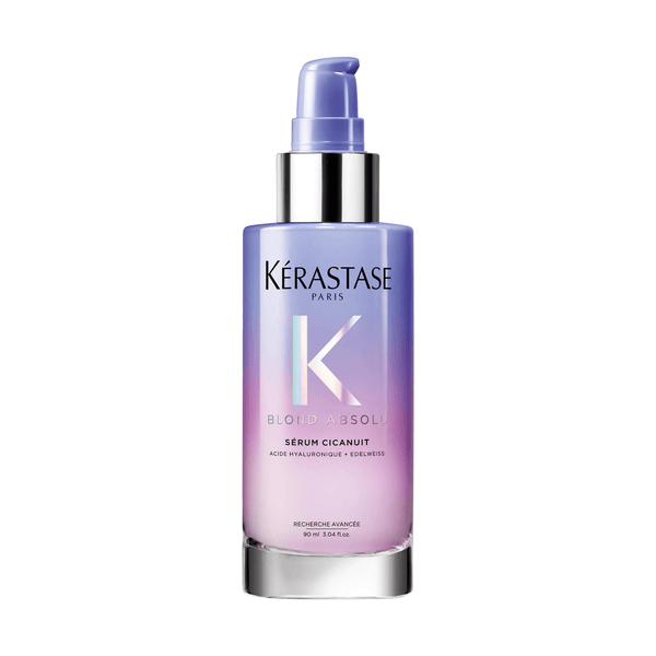 Kérastase. Blond Absolu Sérum Cicanuit - 90 ml - Concept C. Shop