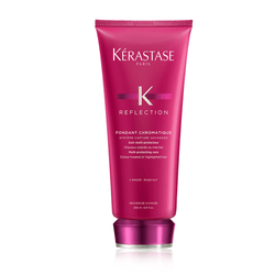 Kérastase. Reflection Revitalisant Fondant Chromatique - 200 ml
