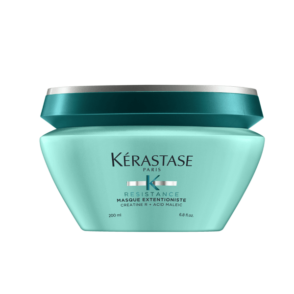 Kérastase. Resistance Masque Extentioniste - 200 ml