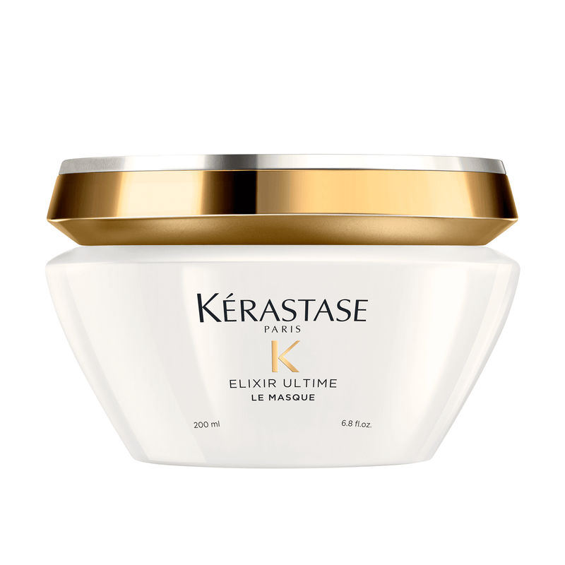Kérastase. Elixir Ultime Le Masque - 200 ml