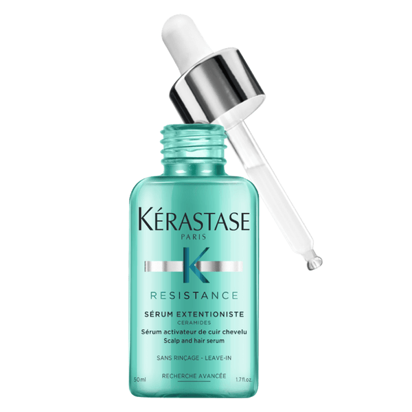 Kérastase. Resistance Sérum Extentioniste - 50 ml