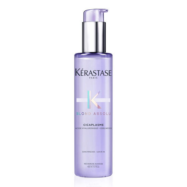 Kérastase. Blond Absolu Sérum Cicaplasme - 150 ml