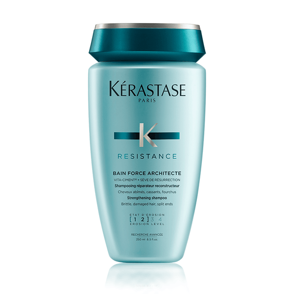 Kérastase. Resistance Shampoing Bain Force Architecte - 250 ml