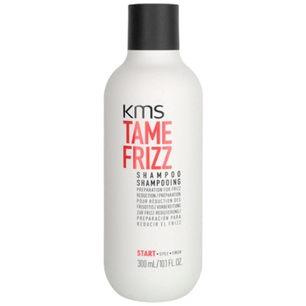 KMS. Shampoing Tame Frizz - 300 ml - Concept C. Shop