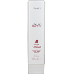L'Anza. Healing Color Care Revitalisant - 250 ml - Concept C. Shop