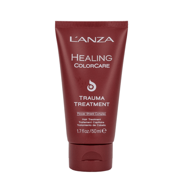 L'Anza. Healing Color Care Traitement Trauma - 50 ml - Concept C. Shop
