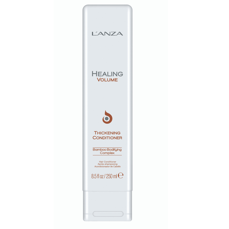 L'Anza. Healing Volume Revitalisant Thickening - 250 ml - Concept C. Shop