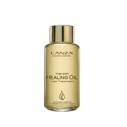 L'Anza. Keratin Healing Oil Traitement Capillaire - 50ml - Concept C. Shop