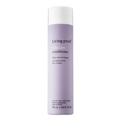 Living Proof. Color Care Revitalisant - 236ml - Concept C. Shop